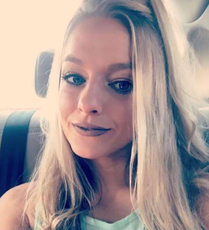 Teen Mom 3S Mackenzie Mckee Sparks Concern With Disturbing -1008
