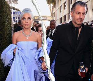 Celebrity gossip 2019 mayo